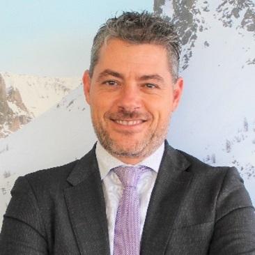 García Jorge Director