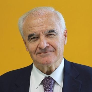 LÓPEZ JOSÉ LUIS Director General
