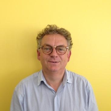 BAUGE Olivier Directeur