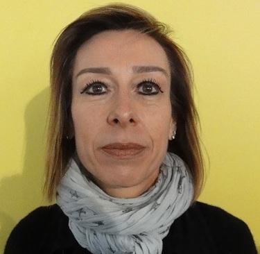 Badez Cécile Agent