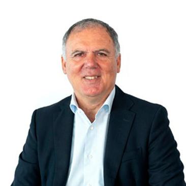 Vidal de la Peña Lorenzo Director General