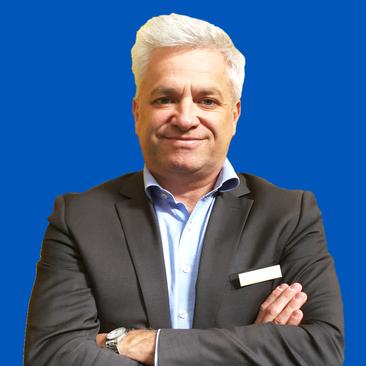 Vayssière Marc Directeur