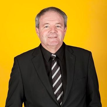DENIAU Jean-Jacques Directeur