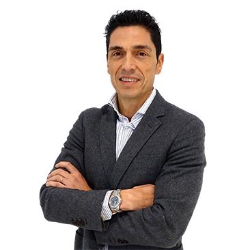 De Santiago Fernando Director General