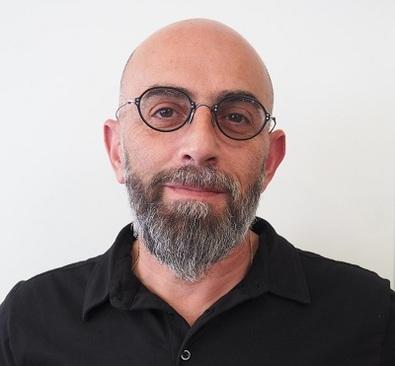 LUCANO Vincent Agent