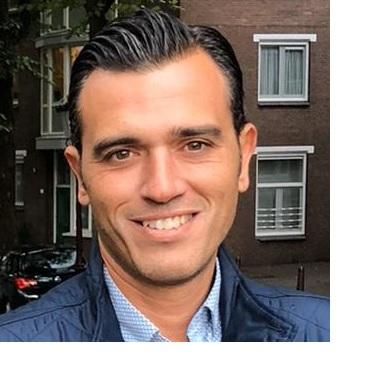 Cerrato Jose Antonio Director