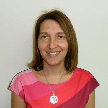Acosta Vanessa Director General