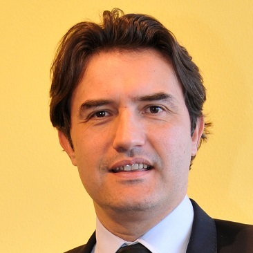 Martin Sebastien Directeur