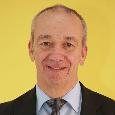 JEAN Philippe Directeur