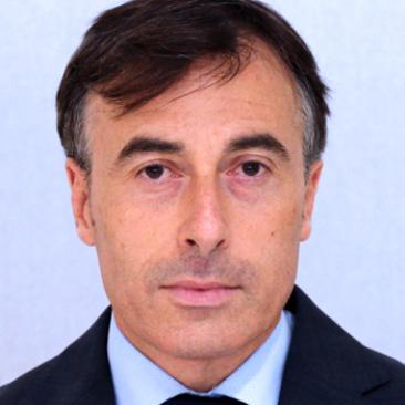 Gascó Jorge Director