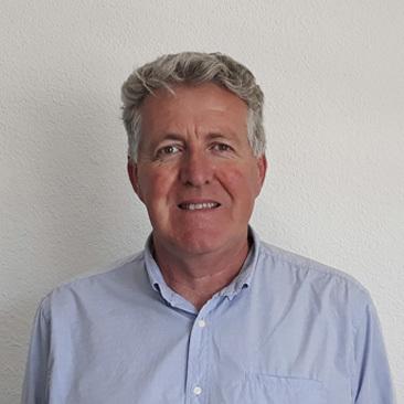 Marco Miguel Director