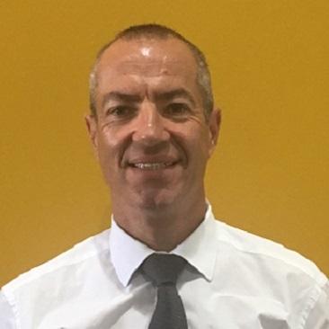 ANCELIN Frédéric Directeur