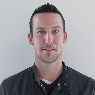 Guenguen David Conseiller(e) Service