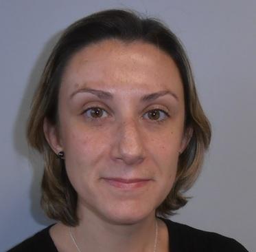 CANET Carole Assistant(e)