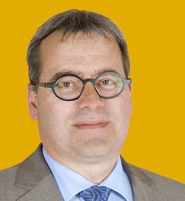 Dubois Didier Directeur