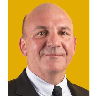ROUSSEL Sylvain Directeur