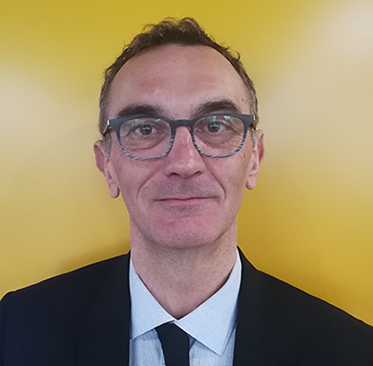 TRILLO Didier Directeur