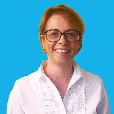 COLLIER Carole Chef des Ventes Véhicules Neufs