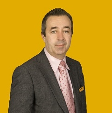 PENNEQUIN Anthony Directeur
