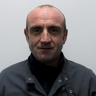 Toulemont Jean-Jacques Mécanicien
