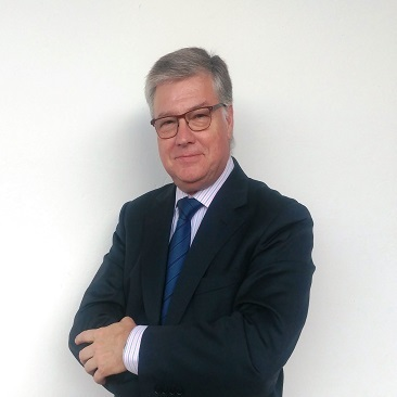 SANCHEZ MARCELINO Director General