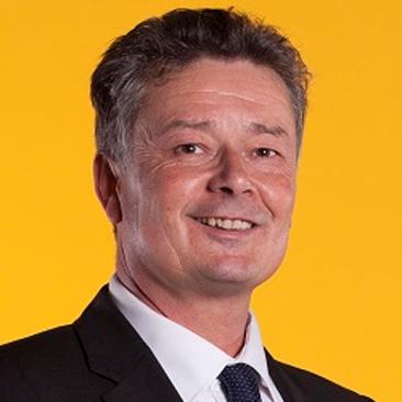 BOISSON Eric Directeur