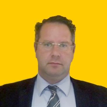 POTIN Mickael Conseiller(e) Commercial(e)