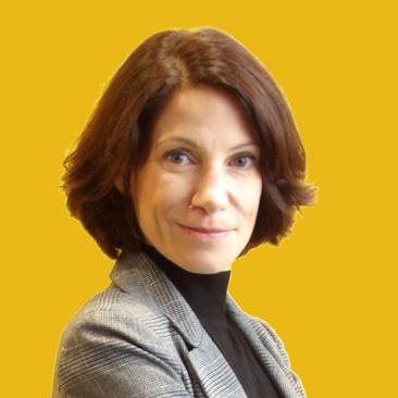 TENERELLI Sabrina Directeur
