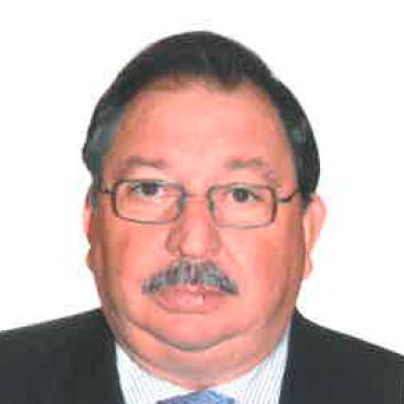 ROMERO REVUELTA PRUDENCIO Director General