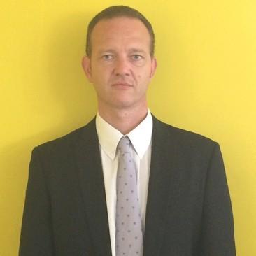 ADAM Sylvain Agent