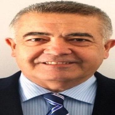 Garcia Juan Carlos Director