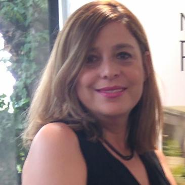 FERRER ELISA Asesor Comercial