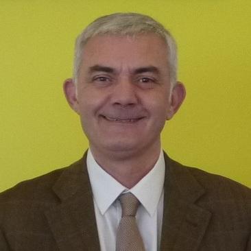 Hakimian Franck Conseiller(e) Commercial(e)