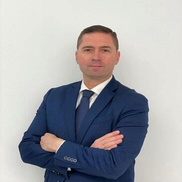 Vázquez Manuel Director
