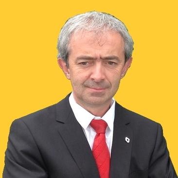 BAPPEL Olivier Directeur