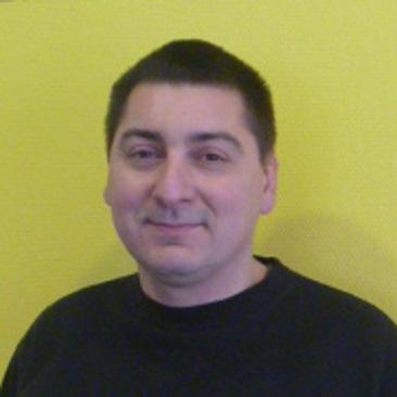 MARTINS Michel Conseiller(e) Service