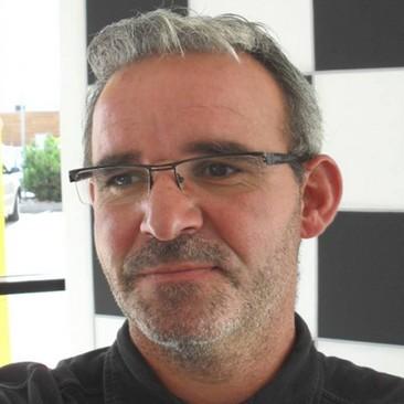 HAEFFELI Christian Directeur général