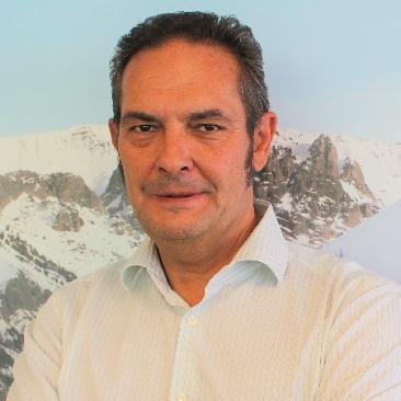 Rodriguez Luis Director