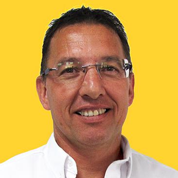 PAYEN André Chef d'Atelier