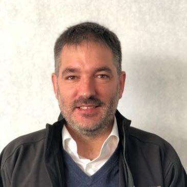 Xandri Josep Director General