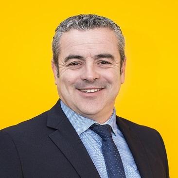 CASADO CHRISTIAN Directeur