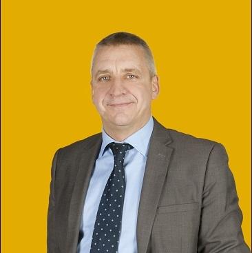 Leclercq Frédéric Directeur