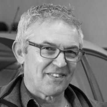 PAPAYANNI Thierry Directeur