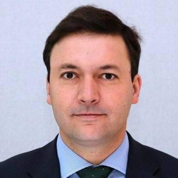 Álvarez Alejandro Director