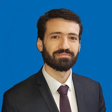 BOUCARD Renan Directeur