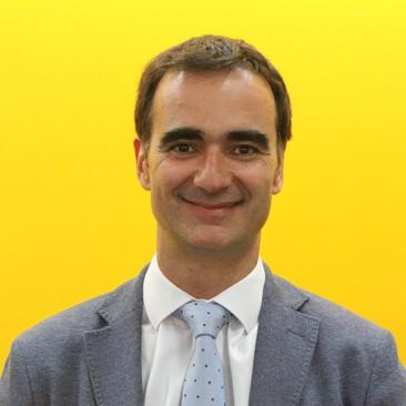 SENGENES Laurent Directeur
