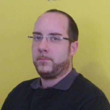 LOTTI Guillaume Conseiller(e) Service