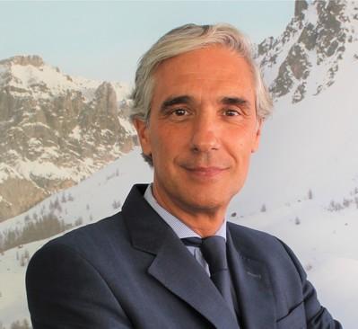 Montejo Agustín Director