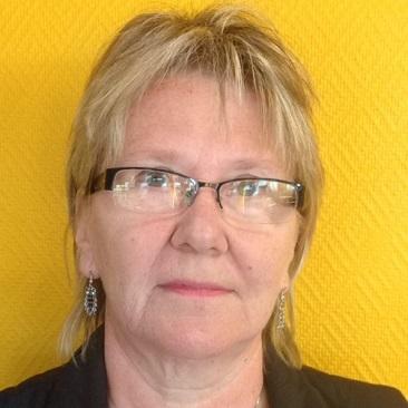 FESSARD Nadine Directeur
