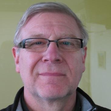 GILLES CARTIER Conseiller(e) Service